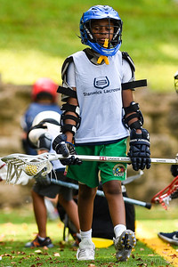 StanwickLaxCamp-7005