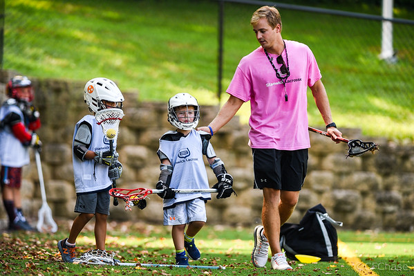 StanwickLaxCamp-7016