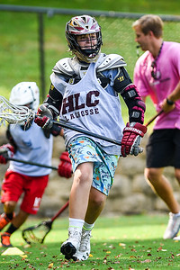 StanwickLaxCamp-6975