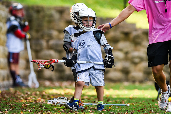 StanwickLaxCamp-7017