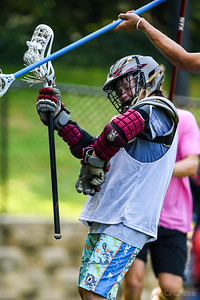 StanwickLaxCamp-6977