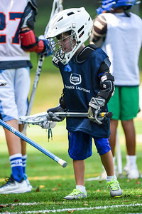 StanwickLaxCamp-6966