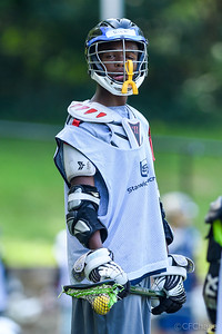 StanwickLaxCamp-6962