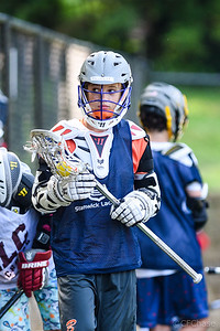 StanwickLaxCamp-6988