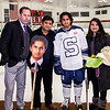 Staples v Trumbull  Seniors 2016-02-27 -27