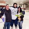 Staples v Trumbull  Seniors 2016-02-27 -11