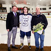 Staples v Trumbull  Seniors 2016-02-27 -19
