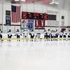 Staples v Trumbull  Seniors 2016-02-27 -7