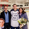 Staples v Trumbull  Seniors 2016-02-27 -33