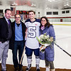 Staples v Trumbull  Seniors 2016-02-27 -40