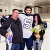 Staples v Trumbull  Seniors 2016-02-27 -12