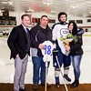 Staples v Trumbull  Seniors 2016-02-27 -13