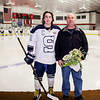 Staples v Trumbull  Seniors 2016-02-27 -18
