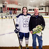 Staples v Trumbull  Seniors 2016-02-27 -17