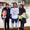 Staples v Trumbull  Seniors 2016-02-27 -21