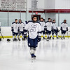 Staples v Trumbull  Seniors 2016-02-27 -10