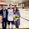 Staples v Trumbull  Seniors 2016-02-27 -34