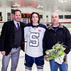 Staples v Trumbull  Seniors 2016-02-27 -20