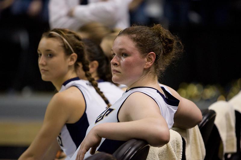 State Championship 2008