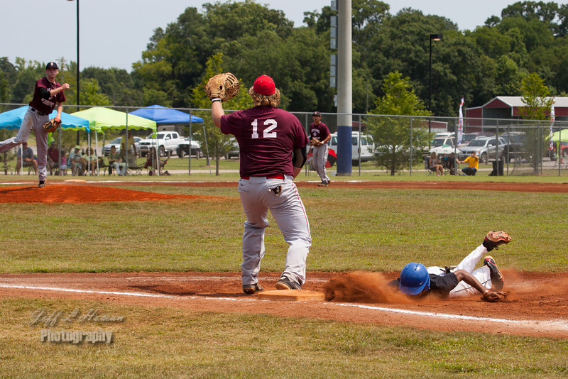 State Games of Mississippi