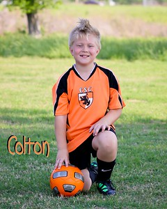Copy of colton morrow 8x10-3375