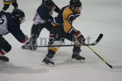 Steamboat Hockey