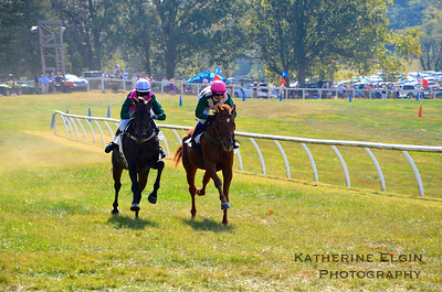 Middleburg Fall Races 2013