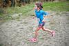 Liliane Gagnon, silver medal<br /> Primary school regional championships: La Mauricie<br /> Vallée du Parc, October 4, 2013