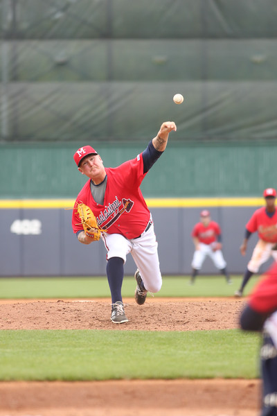 20160420-mississippi-braves-55