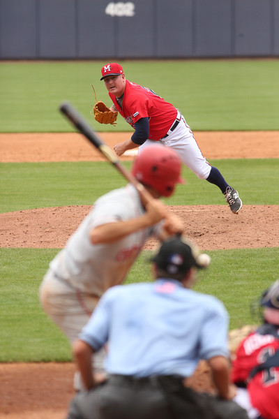 20160420-mississippi-braves-36