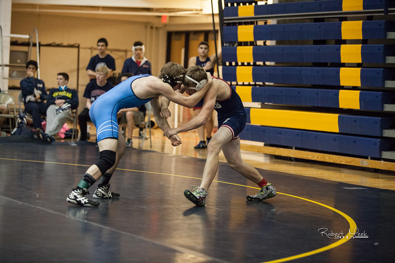 Oxford dual (74 of 117)