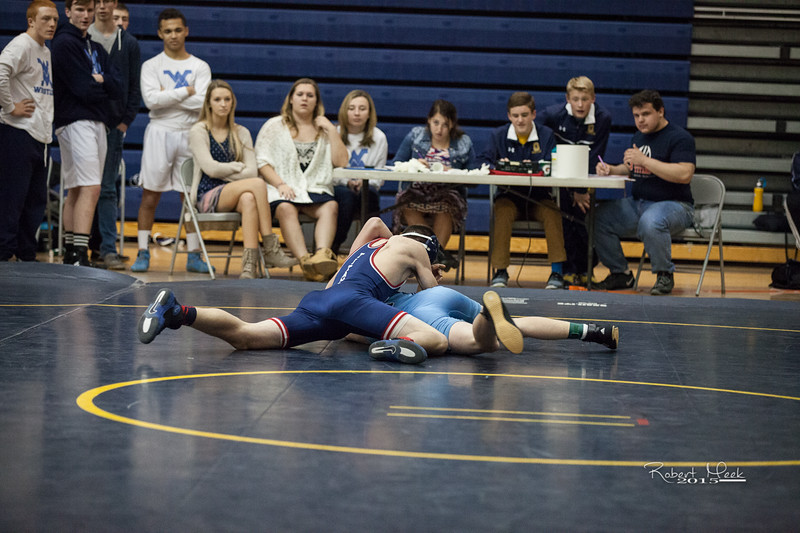 Oxford dual (116 of 117)