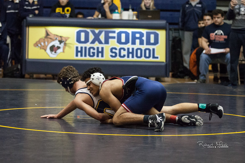 Oxford dual (24 of 117)