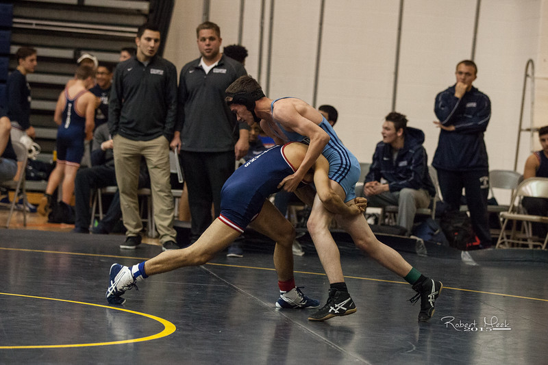 Oxford dual (106 of 117)