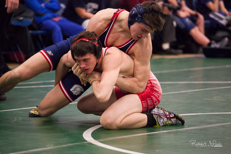 SHS Wrestling (5 of 80)
