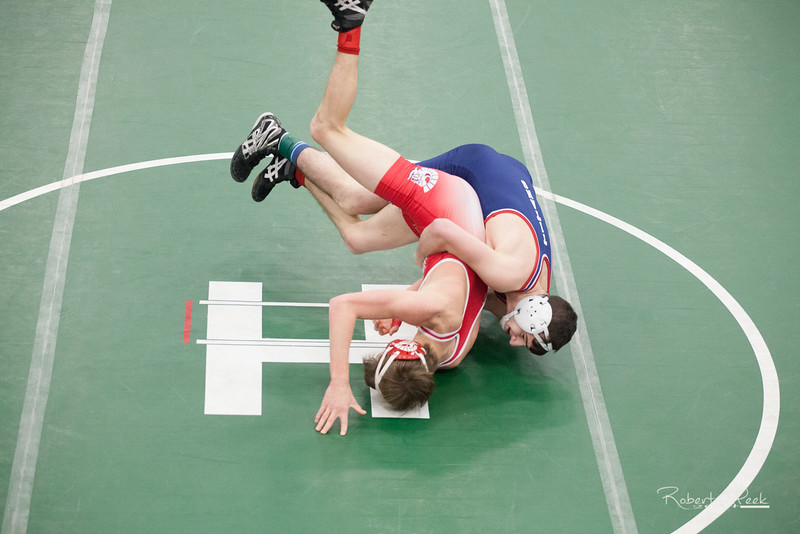 SHS Wrestling (1 of 80)