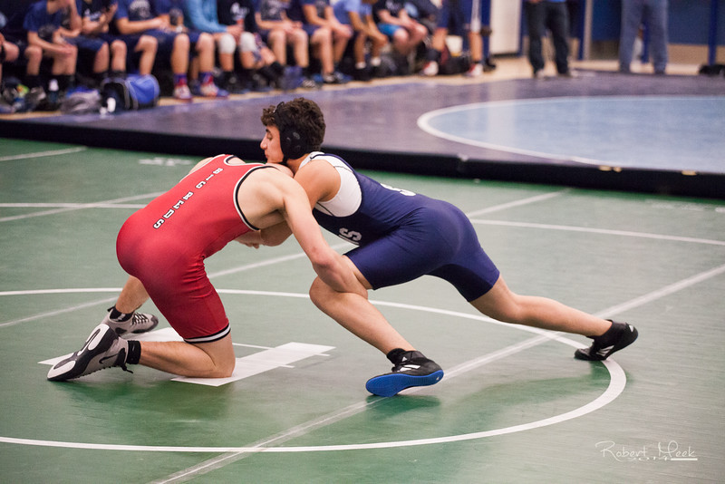 SHS Wrestling (24 of 80)