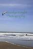 Kitesurfers4312