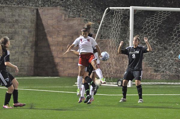 Stockton 2011-10-26