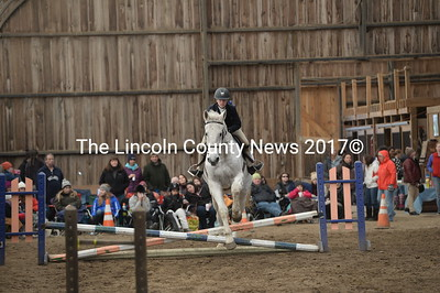 stonewall stables11-12-16