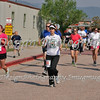 3rd Annual Stop Drop & Run 5K, Lewis Palmer High School, Monument, Colorado