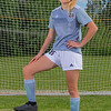 Brian Scott Soccer Team 4x6 HR-0135