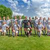 Brian Scott Soccer Team 4x6 HR--2