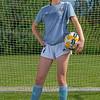 Brian Scott Soccer Team 4x6 HR-0133