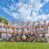 Brian Scott Soccer Team 4x6 HR--5