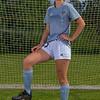 Brian Scott Soccer Team 4x6 HR-0139
