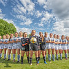 Brian Scott Soccer Team 4x6 HR-