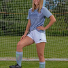 Brian Scott Soccer Team 4x6 HR-0128