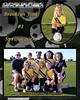 Brooklyn Spring 2009 team