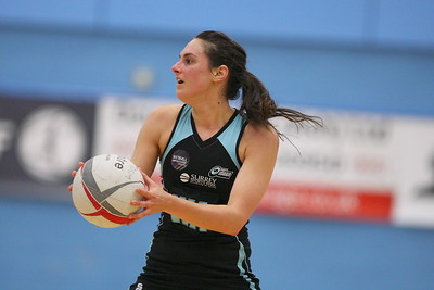 v Celtic Dragons